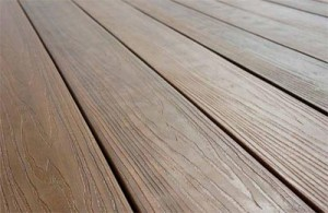 How To Choose A Deck Protechwood