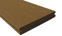 new composite decking,Superwood Decking