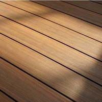 composite decking china, wpc decking china, wpc decking,Corporate Wide
