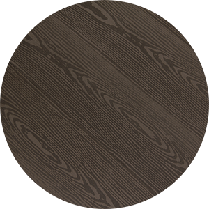 c05-dark-brown wpc decking china,Taditional Decking