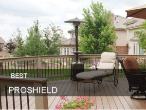 proshield-300x226 Best composite decking,The Industrial Leading