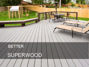 superwood-300x226 Best composite decking,The Industrial Leading