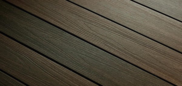 Proshield decking co-extruded wpc,Proshield Decking
