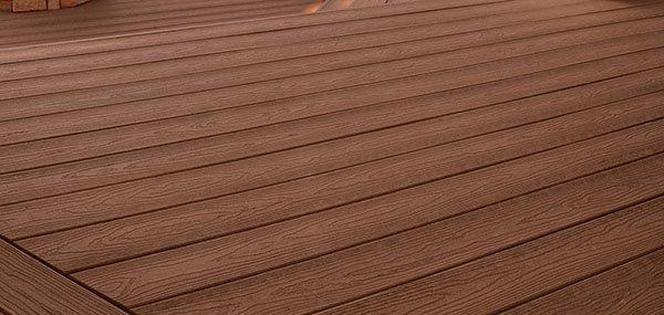 Superwood decking new composite decking,Superwood Decking