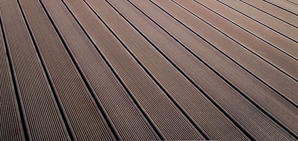 Traditional decking new wpc decking china,Taditional Decking