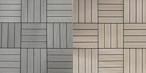 null ,WPC Decking China – Protechwood